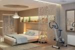 Квартира в жилом комплексе Прайм