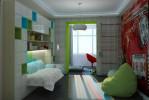 Квартира 70 кв.м в жк Этажи