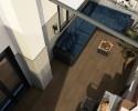 12 этажей над уровнем моря