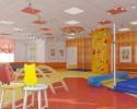 Детский сад в г. Белгород